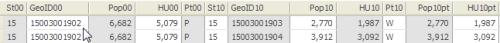 geocodes1